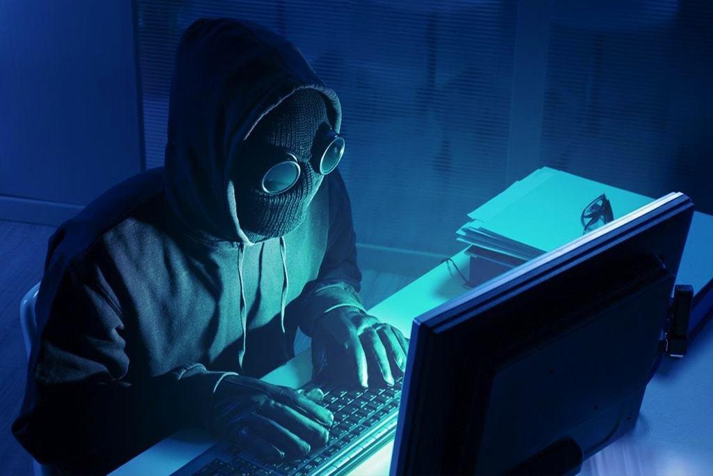 Новости криптовалют о хакерской атаке на Bitcoin Gold