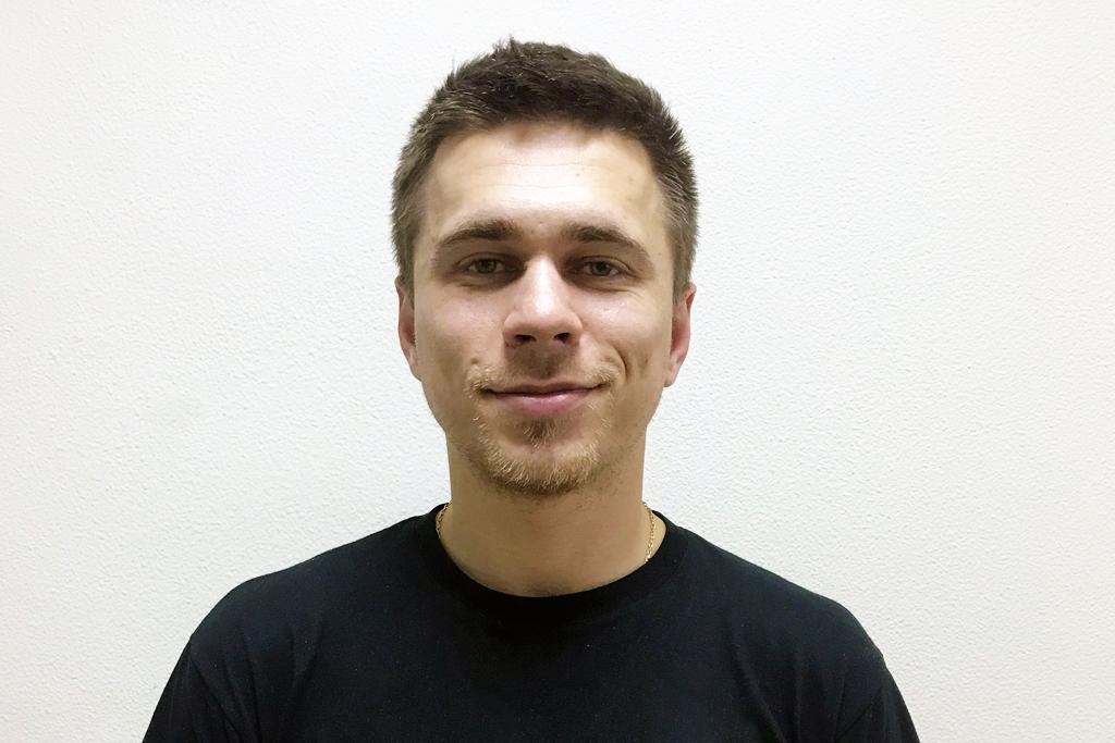 Иван Балашов о технологии блокчейн
