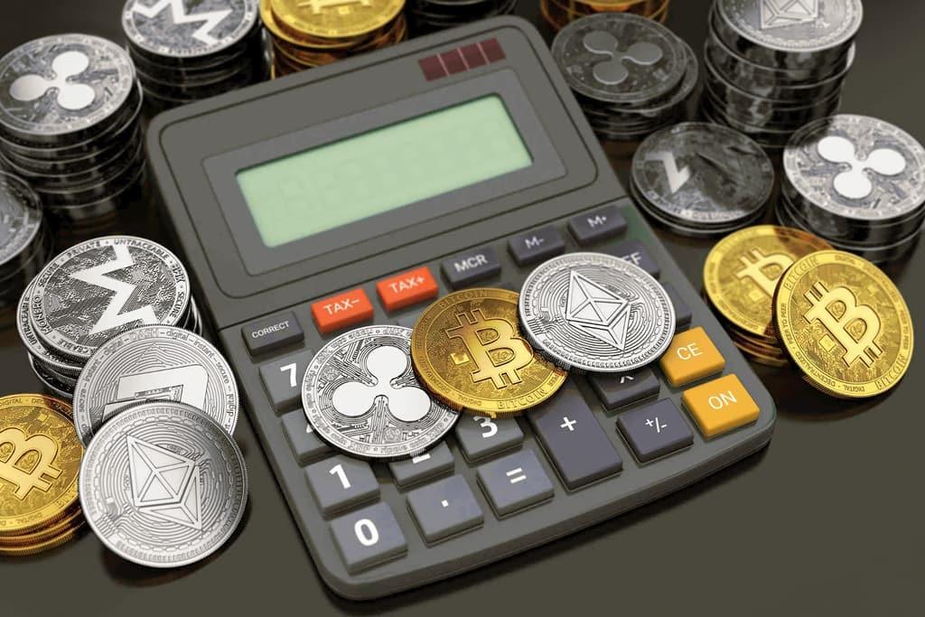Какие цифровые активы выбрать для трейдинга криптовалют