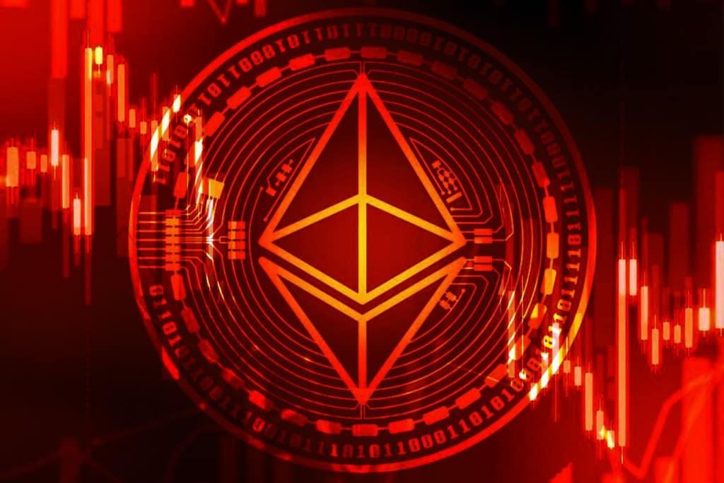 Новости криптовалют о будущем эфириума