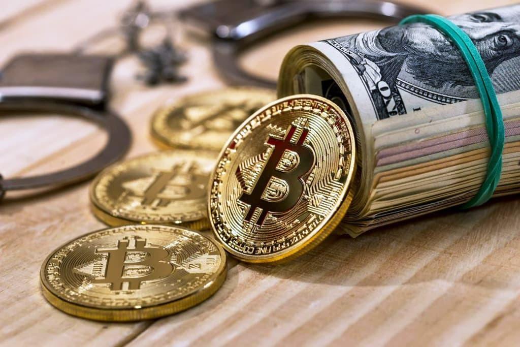 Новости криптовалют о манипуляциях с ценами на цифровые активы