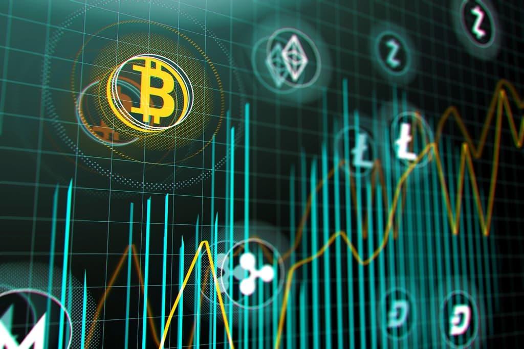 Какие прогнозы криптовалют