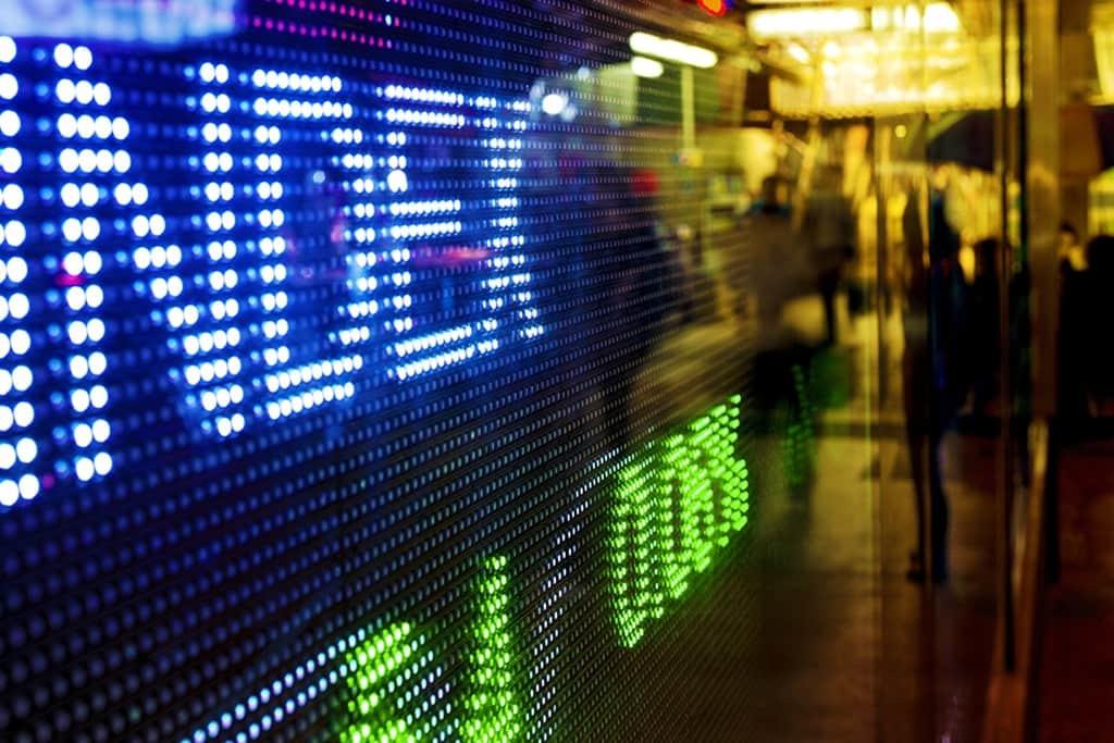 Новости о новинке от биржи криптовалют ОКЕх