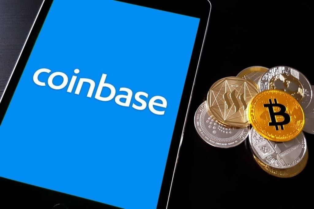 Биржа криптовалют Coinbase Pro и ее нововведение