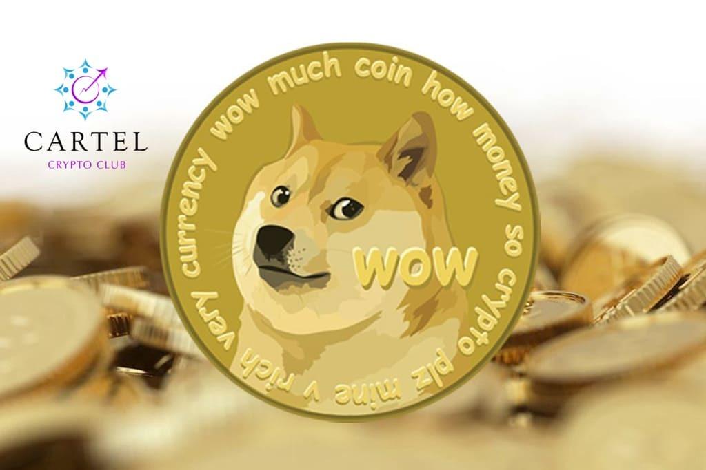 Новости криптовалют о прокачке Dogecoin