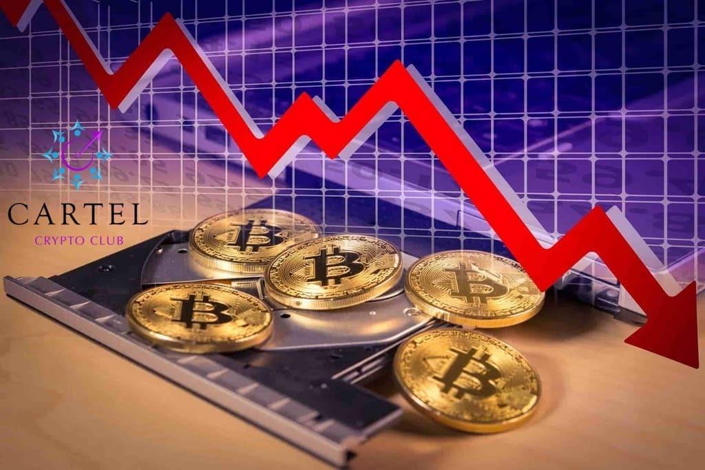 Новости криптовалют о Байдене и цифровых валютах