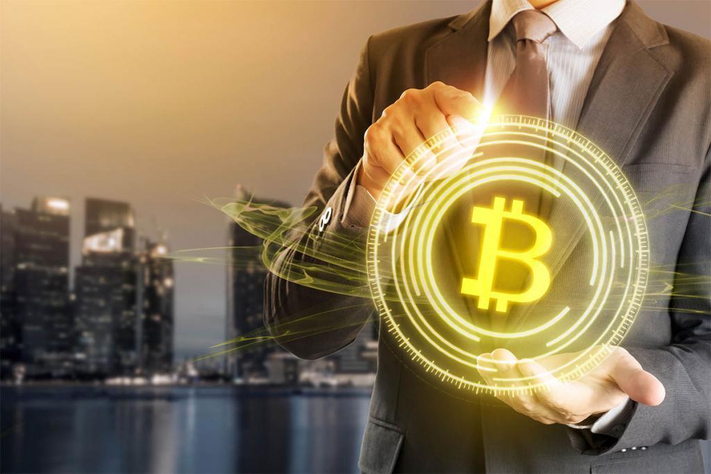 Новости криптовалют о прогнозе трейдера Тона Вейса