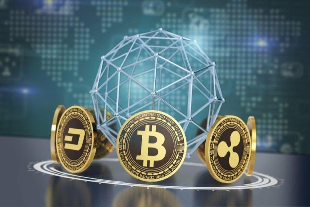 Новости криптовалют о рейтинге монет от CoinMarketCap
