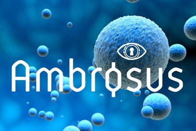 Инвестиции в стартапы - Ambrosus