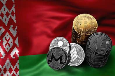 Новость о бирже криптовалют Сurrency.com