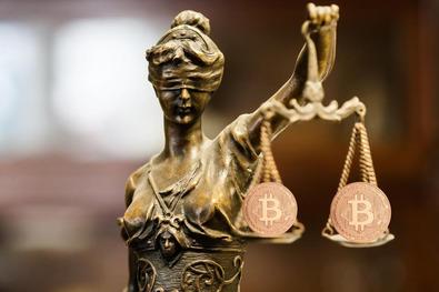 В России опубликован проект закона о криптовалютах