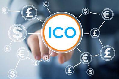 ICO маркетинг: как продвинуть свой ICO проект