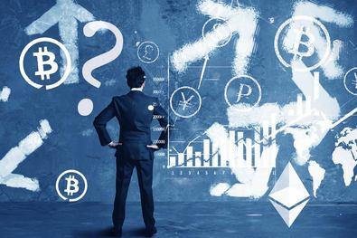 Что лучше - криптобиржа или обменник криптовалют