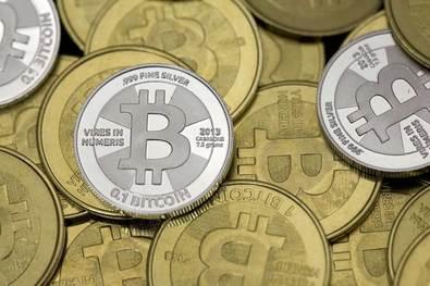 Лицензированный трейдинг криптовалют