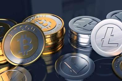 Криптовалюта что это. Как она изменит мир