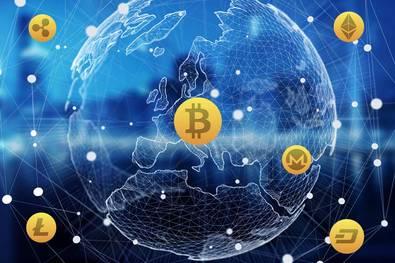 Трейдинг криптовалют: с чего начать