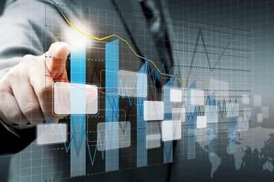 Трейдинг криптовалют: маржинальная торговля