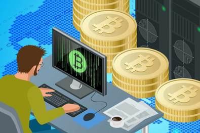 Для чего нужна биржа криптовалют