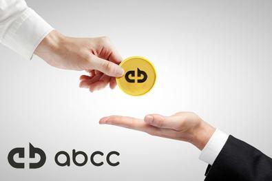 Новости о бирже криптовалют ABCC