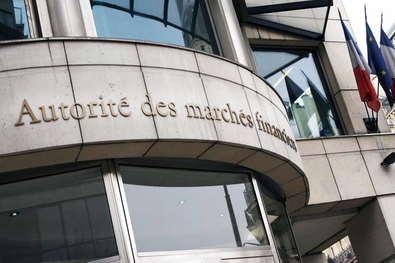 Регулирование криптовалюты во Франции