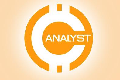 Новости партнеров о канал Крипто Аналитик