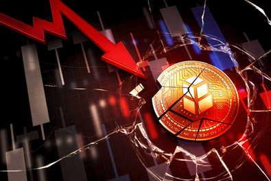 Новости о бирже криптовалют Bancor