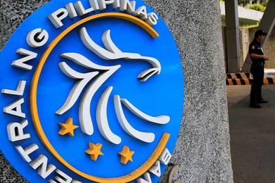 Регулирование криптовалюты в Филиппинах