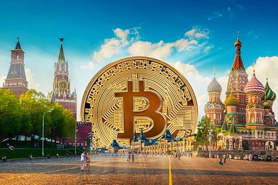 Новости криптовалют о российских банках