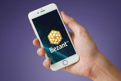 Новости о платформе Bezant на базе технологии блокчейн