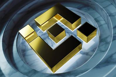 Новости о добавлении фиатных денег на биржу криптовалют Binance