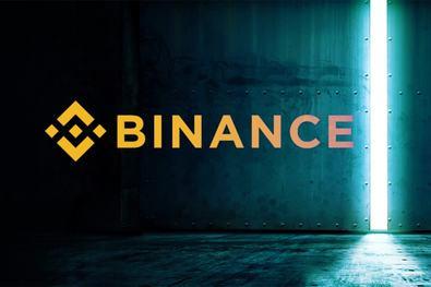 Новости о технических работах на бирже криптовалют Binance