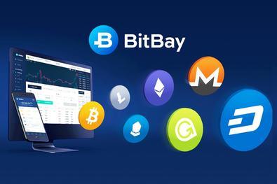 Новости о бирже криптовалют BitBay