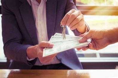 Новости о покупке биржи криптовалют BitTrade