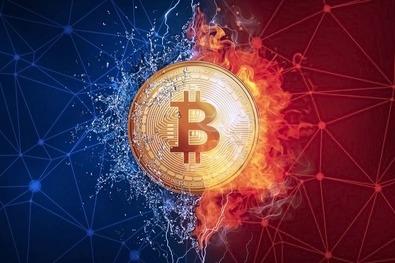 Какие перспективы криптовалют на будущее