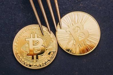 Новости криптовалют о вынужденном хардфорке Bitcoin Gold