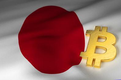 Что значит криптовалюта сегодня для Японии