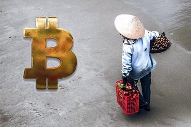 Новости об исчезновении биржи криптовалют Bitcoin.vn