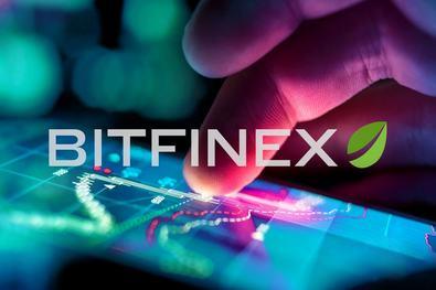 Новости о листинге биржи криптовалют Bitfinex