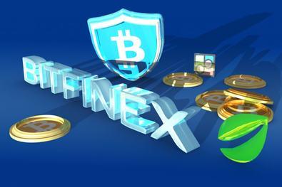 Новости об атаках на биржу криптовалют Bitfinex