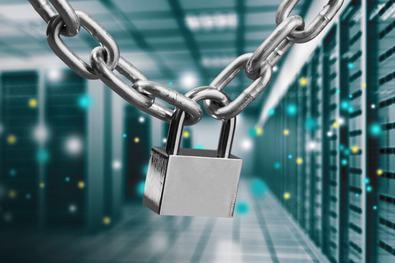 Новости о взломанной биржи криптовалют Bitgrail