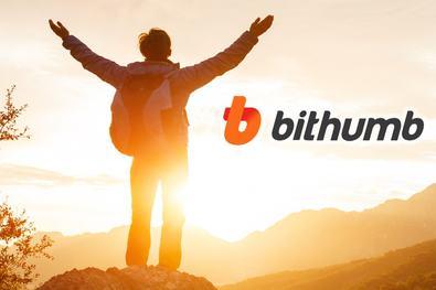 Новости о бирже криптовалют Bithumb