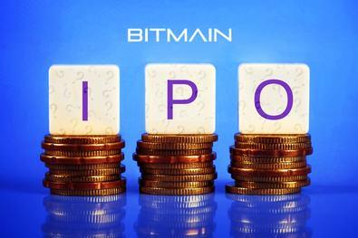 Новости криптовалют о продаже акций Bitmain