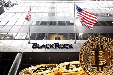 Новости криптовалют о подорожании цифрового актива биткоин
