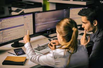 Новости об обучении разработчиков блокчейна на Филиппинах