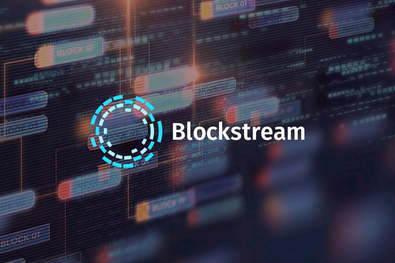Новости криптовалют о разработке компании Blockstream