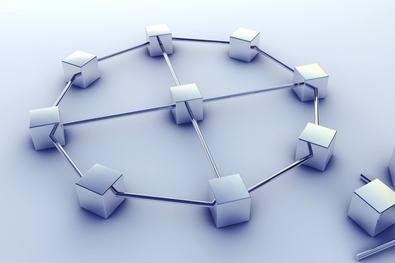 Новости ICO о централизованных проектах