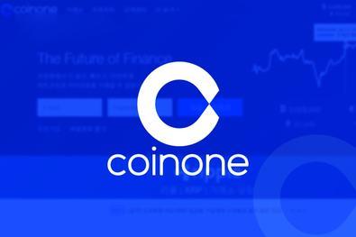 Новости о бирже криптовалют Coinone