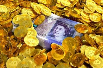 Новости о бирже криптовалют Coinbase и ее нововведении