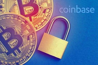 Новости о бирже криптовалют Coinbase и безопасности кошельков