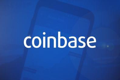 Новости о новых сотрудниках на бирже криптовалют Coinbase